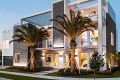 Mansions-at-Doral-1
