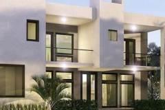 Mansions-at-Doral-3