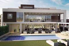 Mansions-at-Doral-4