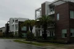 mansions-at-doral-2
